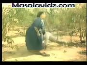 bangla forced, tamil actress ananya nude boobs Video Screenshot Preview 4