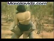 bangla forced, tamil actress ananya nude boobs Video Screenshot Preview 6