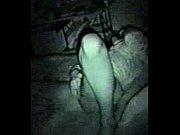 [盗撮]妹のオナニーを赤外線で撮影!民家盗撮動画です。盗撮せんせい - YourAVHost