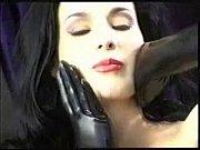 Русские порно видео русские зрелые женщины