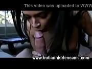 deepika padukone, depika padu ko Video Screenshot Preview