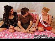 Видеозаписи гей порно в контакте