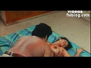 Actress Roja blue film, tamil girl roja Video Screenshot Preview