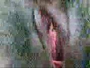 эротика курской обл видео на машине подвозяг девушку