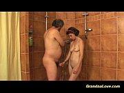 Порно старичок и молодуха