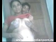 Desi Maid Gets...