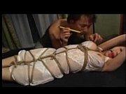 порно видео секса с пышками