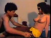 Полнометражное порно кино сдвумя мамашками смотреть онлайн