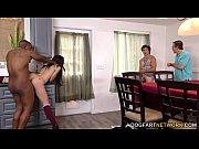 Picture Cuckold brother and dad watch Lana Rhoades t...
