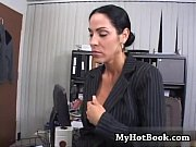Veronica Rayne is a lus...