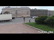 видео секса женщина с женой