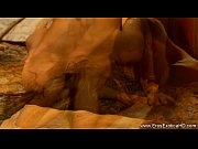 Exotic Sexual Positioning In HD, xxx massaj kamsutra wap comla Video Screenshot Preview