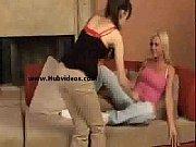 smotret-seks-molodih-lezbiyanok