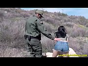Picture Hot Latina Slut Banged As Punishment
