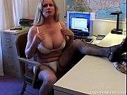 Порно ролики муж жену на стиральной машине