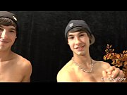 18 Cute Twins – Exclusive Casting