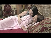 Picture RayVeness and Mindi Mink Fingering Each Othe