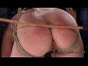 Порно копилка малышки брюнетки