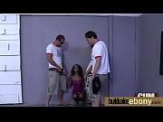 новая фото подборка голых девушек с очень большой голой грудью