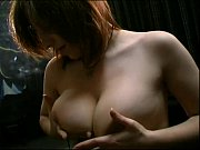 Picture PRIVATE ORGASM XVIDEOS 22