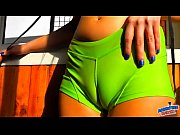 Picture Natural Busty Blonde Young Girl 18+! With Pe...