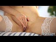 порно ролики brazil lezdom