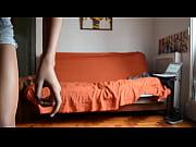 порно видео шлюха пьяная в сауне