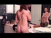 порно ролики с джоанны близ