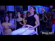 Svensk escort stockholm afrikansk massage stockholm