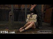 Порно спа массаж азиатский