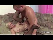 видео секси частное молодеж
