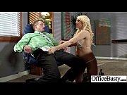 kagney linn karter Naughty Sluty Busty Girl In Office Sex Action movie-21