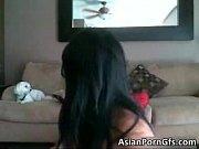 AsianPornGfs でセクシーな裸アジア可愛い人