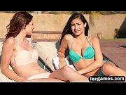 www.nenelerin sex porna vidiyolari