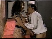 LBO - Breast Works 19 - Full movie, hiba sexi video Video Screenshot Preview