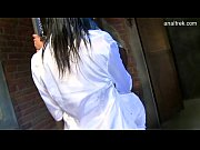 порно ролики арабов