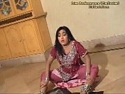Sexy Boob Show Mujra, pusy mujra Video Screenshot Preview