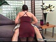домашний секс дома на столе смотреть онлайн