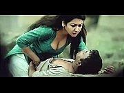 Hot Seene Joya Ahsan, www purnema xxx bideon bd com Video Screenshot Preview