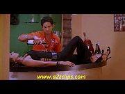Hot Song Hrishita Bhatt - Jagasiya - Lip Kiss, ileana and varun dhawan hot Video Screenshot Preview