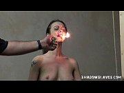 Tantric massage in oslo ann mari olsen naken