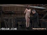 Escort i sverige sexiga kalsonger