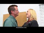 Видео про трахнул девушку перед женой