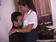 Teacher Molesting Pupil(xxxhotvideos.net)...
