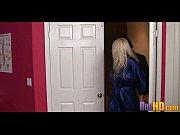 Бешенный горячий секс в постели видео фото 519-753