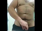 Linni meister sex video granny bbc