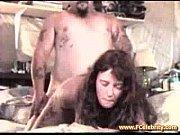 порнорассказ аленушка