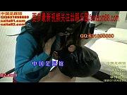 中国のエロ映像!目隠しをして、足コキ!靴を舐めたりソフトSM系by|erojp.xyz|dioeD9Dd