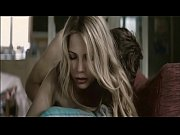 Michelle Williams sex scenes in Incendiary