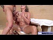 секс после спорт зала видео